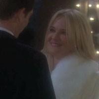 Les Feux de l'Amour, épisode N°9302 diffusé le 28 décembre 2009 sur cbs aux USA