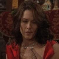 Les Feux de l'Amour, épisode N°9304 diffusé le 30 décembre 2009 sur cbs aux USA