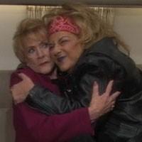 Les Feux de l'Amour, épisode N°9308 diffusé le 6 janvier 2010 sur cbs aux USA
