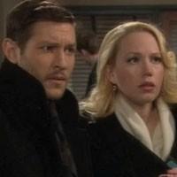 Les Feux de l'Amour, épisode N°9310 diffusé le 8 janvier 2010 sur cbs aux USA