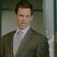 Les Feux de l'Amour, épisode N°9314 diffusé le 14 janvier 2010 sur cbs aux USA