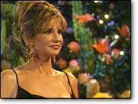 Les Feux de l'Amour, épisode N°7213 diffusé le 24 juin 2005 sur tf1 en France