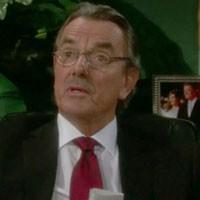 Les Feux de l'Amour, épisode N°9330 diffusé le 5 février 2010 sur cbs aux USA