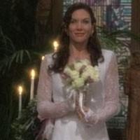 Les Feux de l'Amour, épisode N°9335 diffusé le 29 août 2013 sur tf1 en France