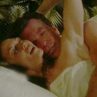 Les Feux de l'Amour, épisode N°9339 diffusé le 18 février 2010 sur cbs aux USA