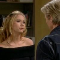 Amour, Gloire et Beauté, épisode N°5761 diffusé le 9 mars 2012 sur france2 en France