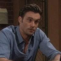 Les Feux de l'Amour, épisode N°9345 diffusé le 26 février 2010 sur cbs aux USA