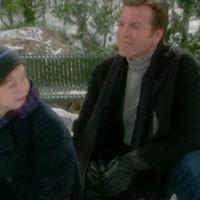 Les Feux de l'Amour, épisode N°9346 diffusé le 1 mars 2010 sur cbs aux USA
