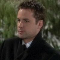 Les Feux de l'Amour, épisode N°9349 diffusé le 4 mars 2010 sur cbs aux USA