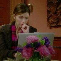 Les Feux de l'Amour, épisode N°9355 diffusé le 12 mars 2010 sur cbs aux USA