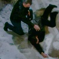 Les Feux de l'Amour, épisode N°9356 diffusé le 15 mars 2010 sur cbs aux USA