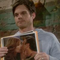 Les Feux de l'Amour, épisode N°9357 diffusé le 16 mars 2010 sur cbs aux USA