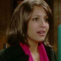 Les Feux de l'Amour, épisode N°9359 diffusé le 22 mars 2010 sur cbs aux USA