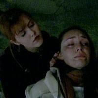Les Feux de l'Amour, épisode N°9362 diffusé le 25 mars 2010 sur cbs aux USA