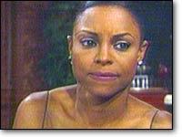 Les Feux de l'Amour, épisode N°7216 diffusé le 17 septembre 2001 sur cbs aux USA