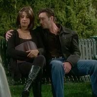 Les Feux de l'Amour, épisode N°9375 diffusé le 22 mars 2013 sur rts1 en Suisse