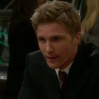Les Feux de l'Amour, épisode N°9377 diffusé le 15 avril 2010 sur cbs aux USA