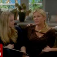 Top Models, épisode N°5799 diffusé le 8 mars 2011 sur rts1 en Suisse