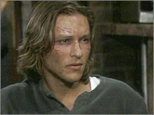 Les Feux de l'Amour, épisode N°8139 diffusé le 23 mai 2005 sur cbs aux USA