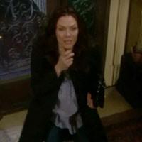 Les Feux de l'Amour, épisode N°9389 diffusé le 3 mai 2010 sur cbs aux USA