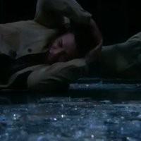 Les Feux de l'Amour, épisode N°9391 diffusé le 5 mai 2010 sur cbs aux USA