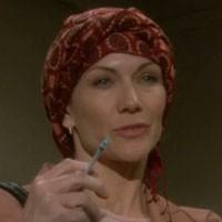 Les Feux de l'Amour, épisode N°9392 diffusé le 6 mai 2010 sur cbs aux USA