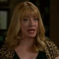 Les Feux de l'Amour, épisode N°9396 diffusé le 12 mai 2010 sur cbs aux USA