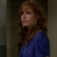 Les Feux de l'Amour, épisode N°9398 diffusé le 14 mai 2010 sur cbs aux USA