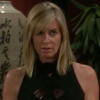 Les Feux de l'Amour, épisode N°9400 diffusé le 18 mai 2010 sur cbs aux USA