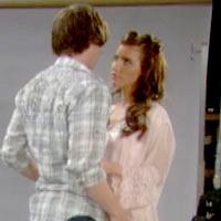 Amour, Gloire et Beauté - Top Models, épisode N°5817 diffusé le 18 mai 2010 sur cbs aux USA