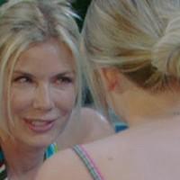 Top Models, épisode N°5824 diffusé le 12 avril 2011 sur rts1 en Suisse