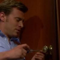 Les Feux de l'Amour, épisode N°9410 diffusé le 1 juin 2010 sur cbs aux USA