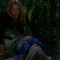 Les Feux de l'Amour, épisode N°9413 diffusé le 4 juin 2010 sur cbs aux USA