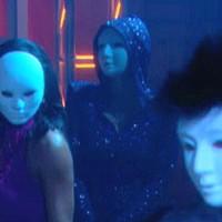 Top Models, épisode N°5830 diffusé le 20 avril 2011 sur rts1 en Suisse