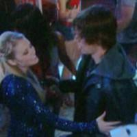 Top Models, épisode N°5831 diffusé le 3 novembre 2011 sur rtl9 au Luxembourg