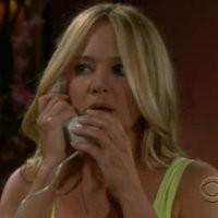 Les Feux de l'Amour, épisode N°9418 diffusé le 11 juin 2010 sur cbs aux USA