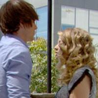 Top Models, épisode N°5835 diffusé le 27 avril 2011 sur rts1 en Suisse