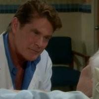 Les Feux de l'Amour, épisode N°9420 diffusé le 15 juin 2010 sur cbs aux USA