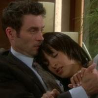 Les Feux de l'Amour, épisode N°9426 diffusé le 23 juin 2010 sur cbs aux USA