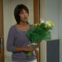 Les Feux de l'Amour, épisode N°9428 diffusé le 25 juin 2010 sur cbs aux USA