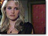 Les Feux de l'Amour, épisode N°7225 diffusé le 8 juillet 2005 sur tf1 en France