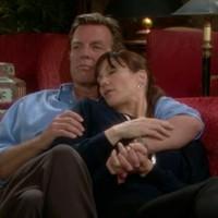 Les Feux de l'Amour, épisode N°9436 diffusé le 18 juin 2013 sur rts1 en Suisse