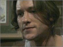 Les Feux de l'Amour, épisode N°8144 diffusé le 30 mai 2005 sur cbs aux USA