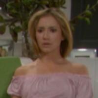 Top Models, épisode N°5854 diffusé le 6 décembre 2011 sur rtl9 au Luxembourg