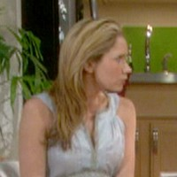 Amour, Gloire et Beauté, épisode N°5855 diffusé le 25 juillet 2012 sur france2 en France