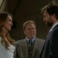 Les Feux de l'Amour, épisode N°9439 diffusé le 16 mai 2018 sur tva au Québec