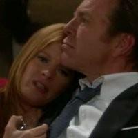 Les Feux de l'Amour, épisode N°9441 diffusé le 14 juillet 2010 sur cbs aux USA