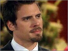Les Feux de l'Amour, épisode N°8145 diffusé le 31 mai 2005 sur cbs aux USA