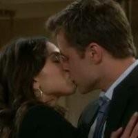 Les Feux de l'Amour, épisode N°9442 diffusé le 15 juillet 2010 sur cbs aux USA