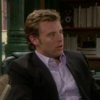 Les Feux de l'Amour, épisode N°9444 diffusé le 19 juillet 2010 sur cbs aux USA